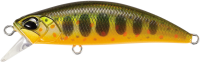 Воблер DUO Spearhead Ryuki 45S D3 ANAZ073