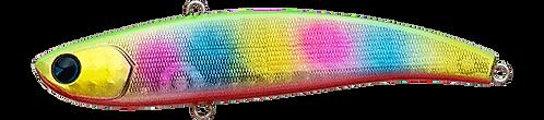 Ратлина IMA koume 80 heavy #KH80-117 Gyokusai