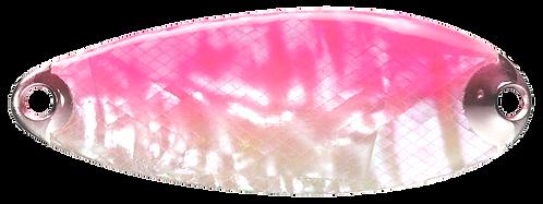 Блесна SMITH PURE SHELL 3.5g 04 PI/S