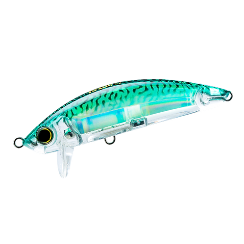 Воблер DUEL - 3D INSHORE™ SURFACE MINNOW 70mm/90mm - HGM