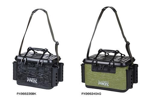 Сумка PROX PX966240