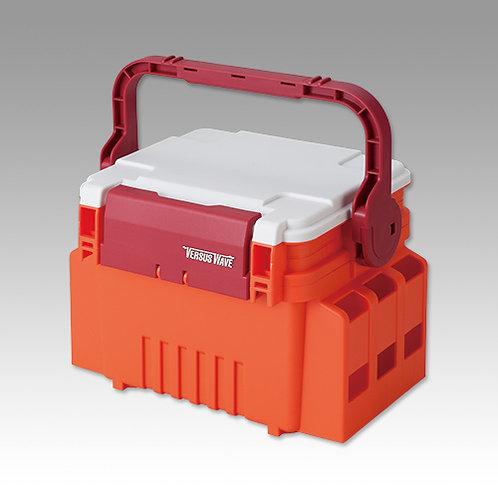 Ящик для снастей MEIHO VW-2055 ORANGE