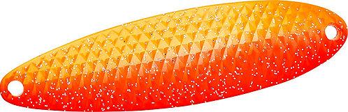 Блесна DAIWA CHINOOK S #Daiya Orange