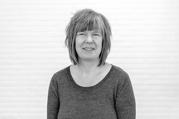 Karin Högberg.jpg