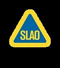 slao-lockup-center.png
