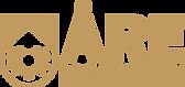 are_kommun_logo_guld.png