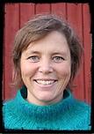 Catharina Utanskog.png