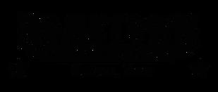 Hometown Logo Black.png
