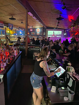 The Bar at Hometown.jpg