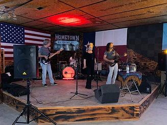 Band at Hometown.jpg