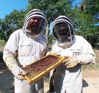 beekeeping class_edited.jpg