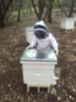 bee hive and keeper.jpg