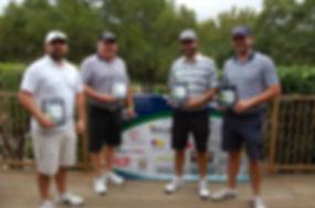 golf tournament_41552561_527788701002568