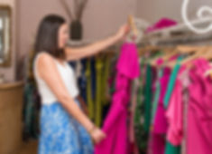 Personal stylist st albans
