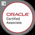 oracle-database-sql-certified-associate.