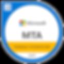 mta-database-fundamentals-certified-2017