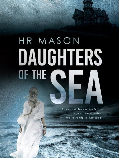 daughters%2520of%2520the%2520sea_frontcover_edited_edited.jpg