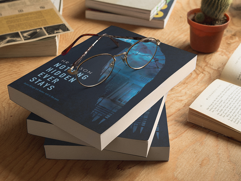 three-books-mockup-lying-on-top-of-each-