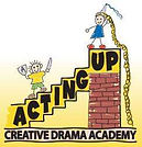acting up academy after school care