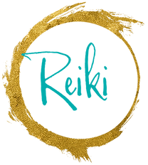 reiki-circle.png