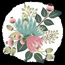Arranjo Floral 3