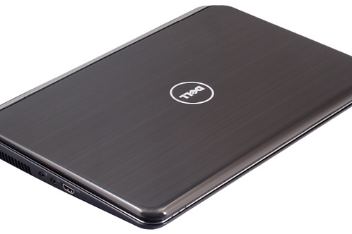 Dell Inspiron M5010