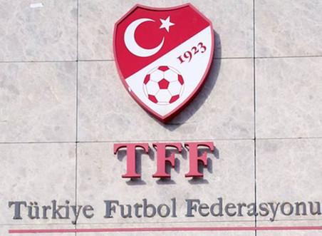 Süper Lig 2020-2021 Sezonu'nun ilk Maçı Yarın Başlıyor