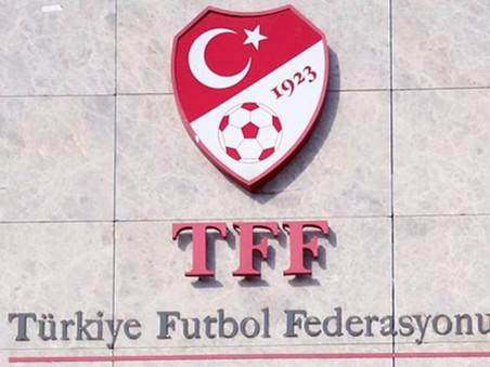 5 Haftalık Süper Lig Fikstürü Açıklandı
