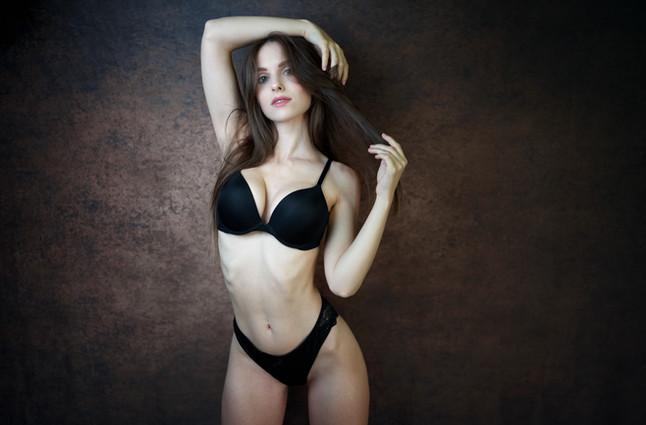 Alessandra Russo