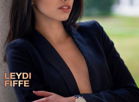 MicroMAG USA - Leydi Fiffe