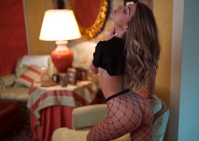 Francesca Artifoni