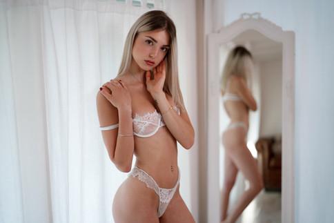 Aurora Gariboldi