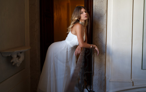 Sofia Belli