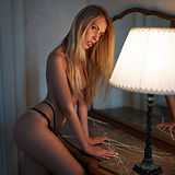 Monaco-lamp3.jpg