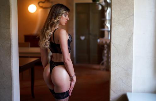Martina Zonco