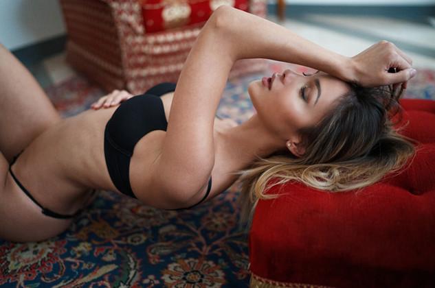 Alessia Pasqualon