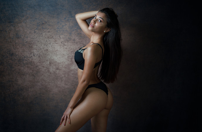 Elena Maffezzoni