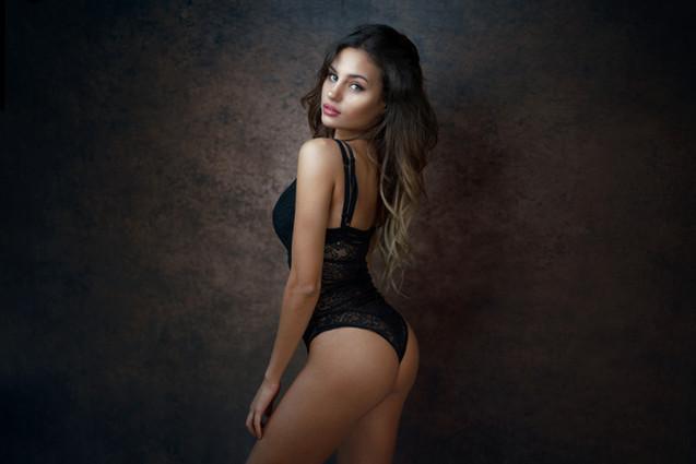 Gaia Zannino