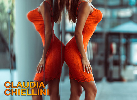 MicroMAG USA - Claudia Chiellini