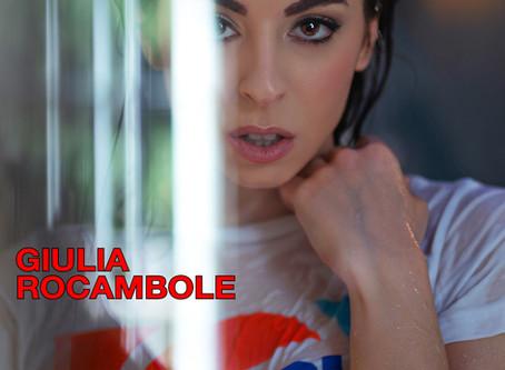 MicroMAG USA - Giulia Rocambole