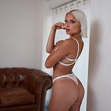 JennyAllWhite-3.jpg