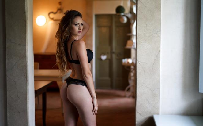 Stephanie Bellarte