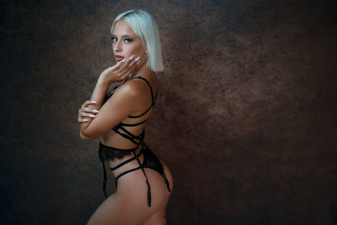 Jenny Treccani
