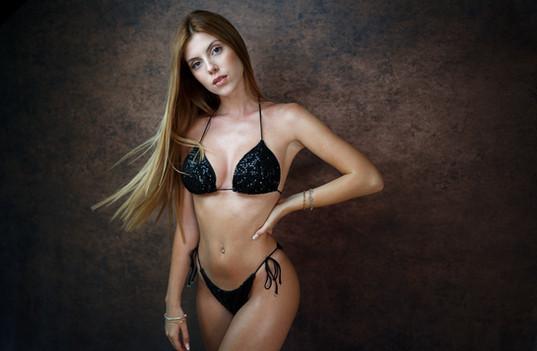 Sofia Borgato