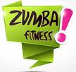 zumba fitness.jpg