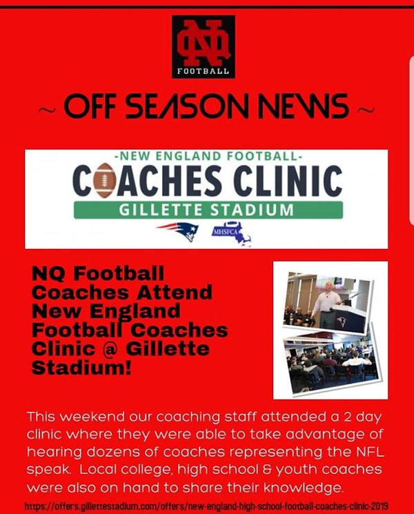 2019 Coaches Clinic.jpg