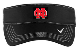 Visor Image for SHOP on Website.jpg