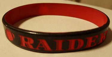 NQ Wrist Bands.jpg