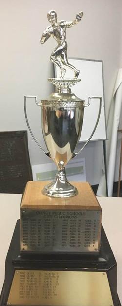 2017 Trophy_edited