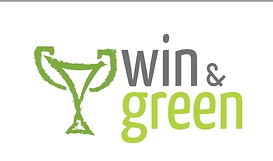 win and green logo.png